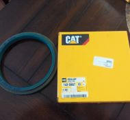 New 1425867 Seal Gp Front Replacement suitable for Caterpillar Equipment