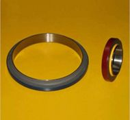 crankshaft seal 2P6226