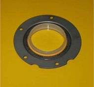 crankshaft seal 1260110