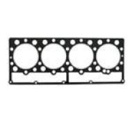 3775838  GASKET CLY
