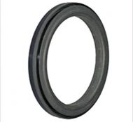 crankshaft seal 5I7660