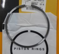 New 3472380 Ring-Piston Top Replacement suitable for Caterpillar Equipment
