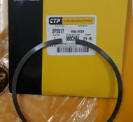 New 2P2817 Ring Inter Replacement suitable for Caterpillar Equipment